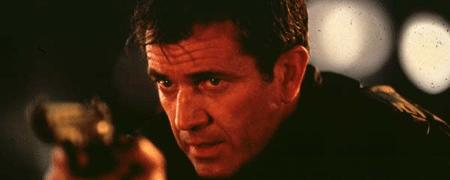 Mel+Gibson+dans+%22Sleight+of+Hand%22%3f