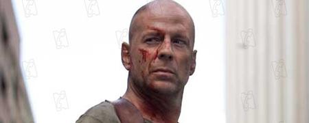 Audiences+du+week-end%3a+%22Bones%22%2c+%22Les+Experts%22...+et+John+McClane+en+vedettes+!