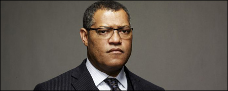 %22Les+Experts%22+%3a+Laurence+Fishburne+s