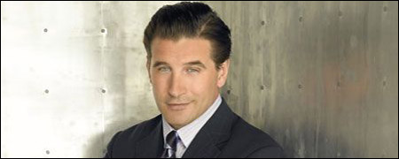 William+Baldwin%2c+d%c3%a9tective+dans+%22Hawaii+5-0%22