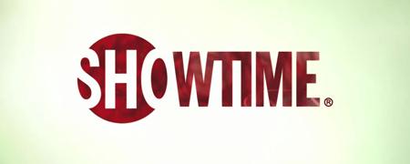 Showtime commande 3 nouveaux Pilotes 19799768