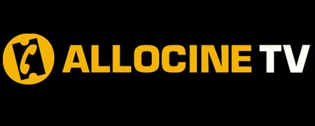 AlloCin%c3%a9+pr%c3%a9sente%e2%80%a6+AlloCin%c3%a9+TV