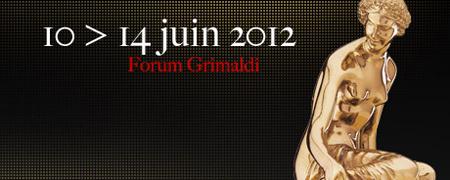 Festival+de+Monte-Carlo+2012%3a+les+dates+!