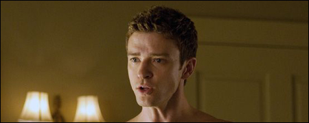 Justin+Timberlake+voyage+dans+les+seventies...
