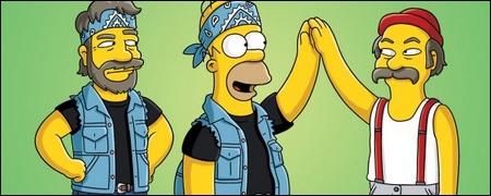 Deux+saisons+de+plus+pour+%22Les+Simpson%22+!