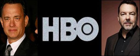Nouveau projet HBO pour Alan Ball & Tom Hanks  19835167