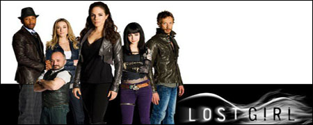 %22Lost+Girl%22+renouvel%c3%a9e+!
