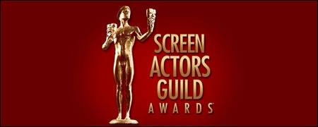 Nomination Screen Actors Guilds Awards 19869052