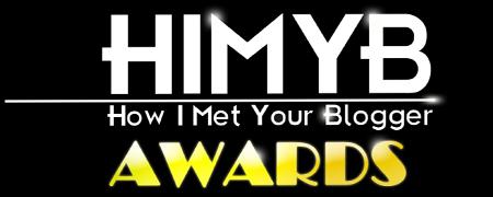 How+I+met+your+blogger+Awards+%3a+nominations+et+ouverture+des+votes+!