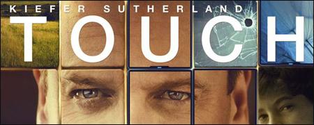 TOUCH ou l'histoire d'une série culte bientôt sur nos écrans 20014037