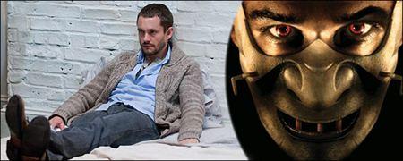 Hannibal Lecter (NBC) 20064287