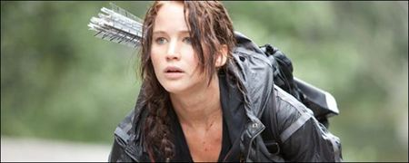 Box-office+%3a+%22Hunger+Games%22+d%c3%a9tr%c3%b4ne+%22Cloclo%22