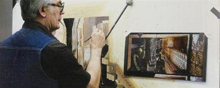 D%c3%a9c%c3%a8s+de+Matthew+Yuricich%2c+sp%c3%a9cialiste+du+Matte+Painting