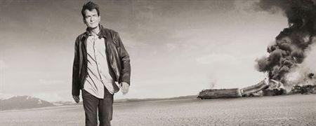 Audiences+US%3a+Le+carton+de+nouvelle+sitcom+de+Charlie+Sheen+!