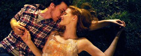 the disappearance of eleanor rigby disponible exclusivement sur netflix des aujourd 39 hui
