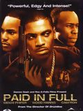 Paid in full film complet