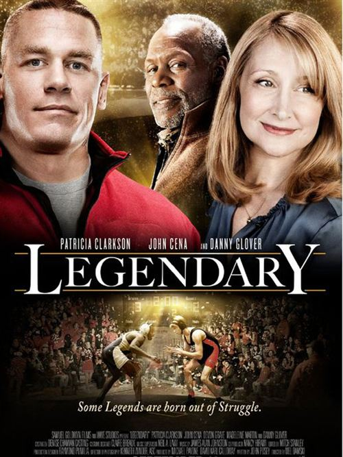 Legendary streaming ,Legendary putlocker ,Legendary live ,Legendary film ,watch Legendary streaming ,Legendary free ,Legendary gratuitement, Legendary DVDrip  ,Legendary vf ,Legendary vf streaming ,Legendary french streaming ,Legendary facebook ,Legendary tube ,Legendary google ,Legendary free ,Legendary ,Legendary vk streaming ,Legendary HD streaming,Legendary DIVX streaming ,