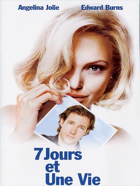7 jours et une vie [FRENCH] [DVDRIP] [DF]