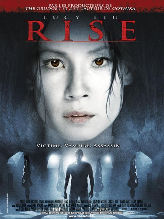 Rise [TRUEFRENCH] dvdrip