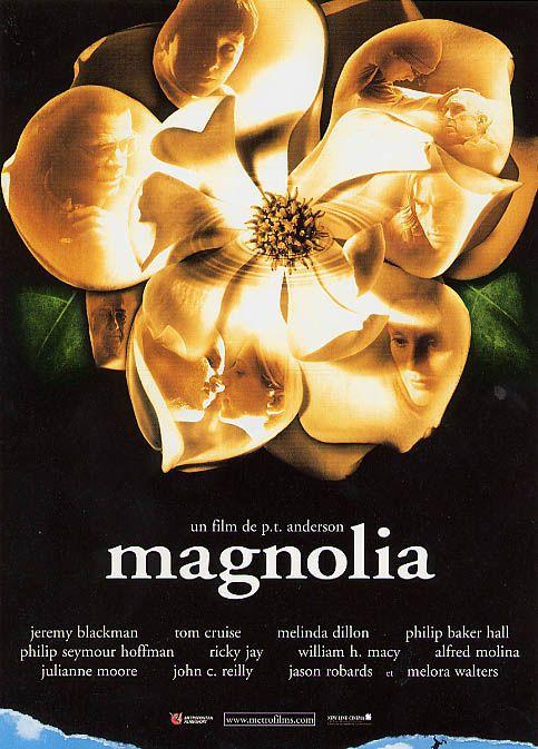Magnolia Paul Thomas Anderson 1999 MULTI BDRip 1080p x264 AAC DarkJuju