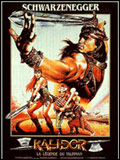Kalidor : la légende du talisman[720p HDLight / TRUEFRENCH ]