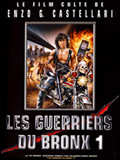 Les Guerriers du Bronx EN STREAMING DVDRIP TrueFrench