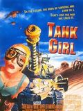 Tank Girl EN STREAMING DVDRIP TrueFrench