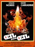 Oeil pour oeil EN STREAMING [DVDRIP-TrueFrench]