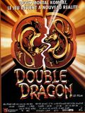 Double Dragon EN STREAMING [DVDRIP-TrueFrench]