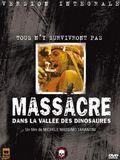 Massacre dans la vall�e des dinosaures EN STREAMING [DVDRIP-TrueFrench]
