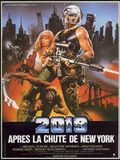 2019 apr�s la chute de New York EN STREAMING VHSRIP TrueFrench