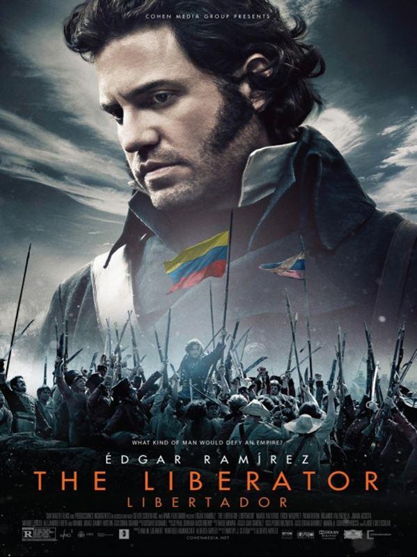Libertador [TRUEFRENCH BRRiP]