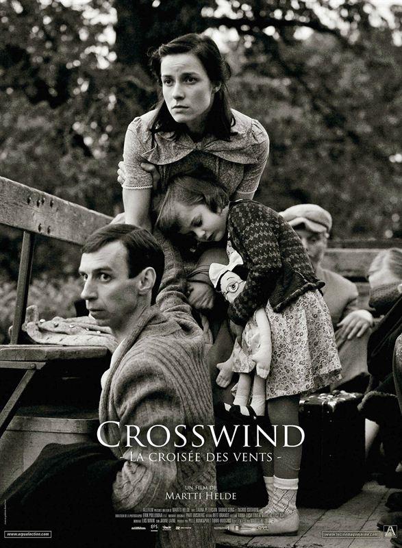 Crosswind - La croisée des vents [FRENCH DVDRiP]