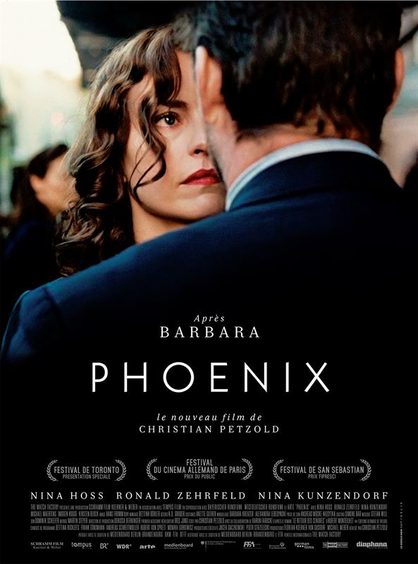 Phoenix [FRENCH DVDRiP]