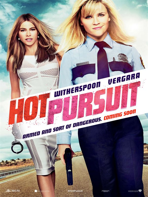Hot Pursuit [TRUEFRENCH BDRiP]