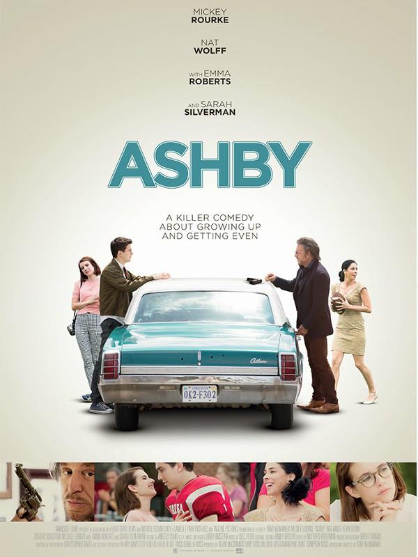 Ashby [VOSTFR BDRiP]