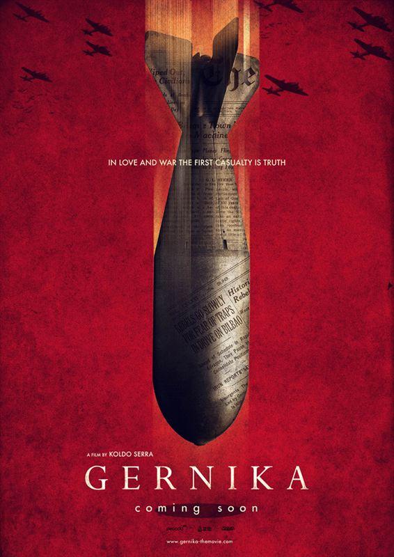 Gernika [FRENCH DVDRiP]