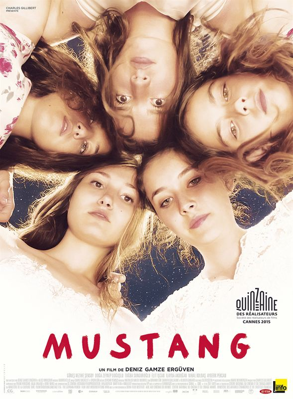 Mustang [FRENCH BDRiP]