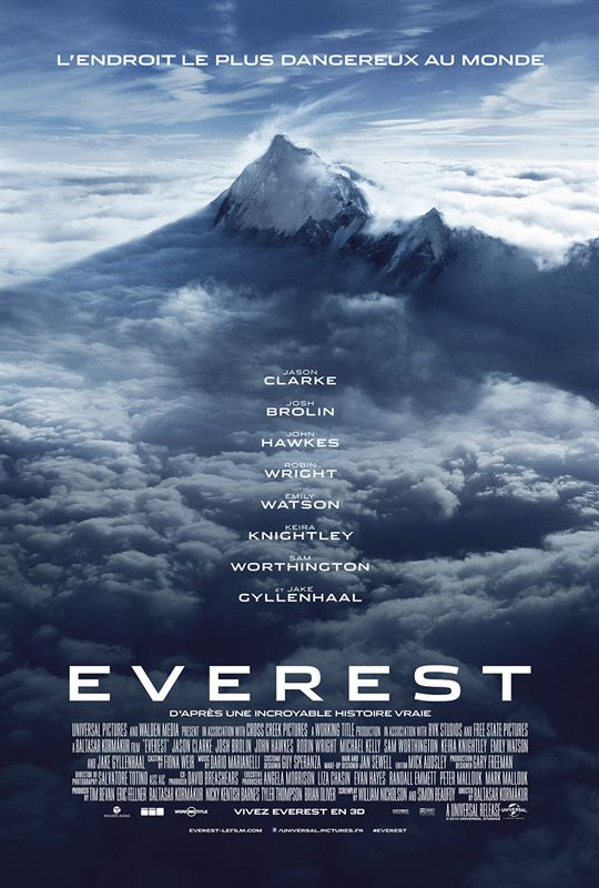 Everest 2015 FRENCH BDRiP