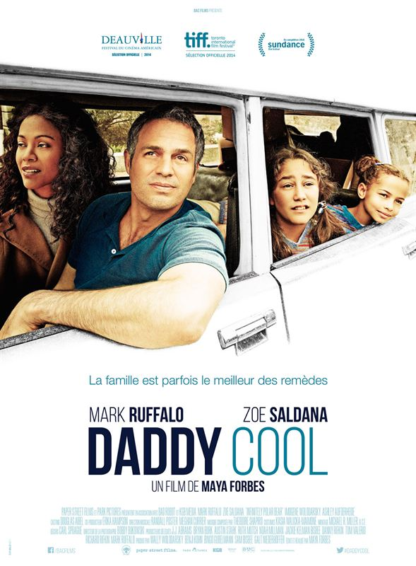 Daddy Cool [FRENCH BDRiP]