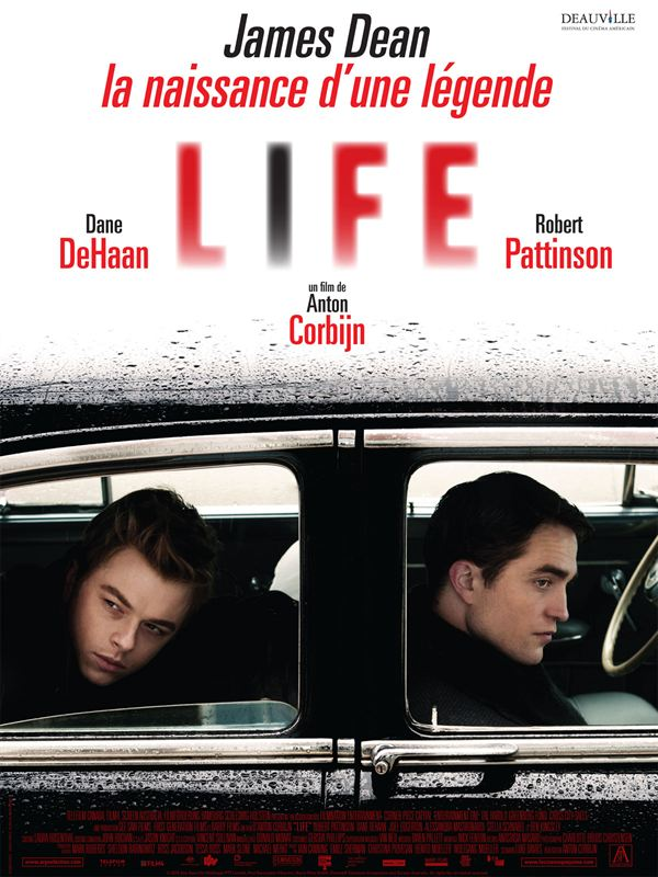 Life FRENCH BDRiP