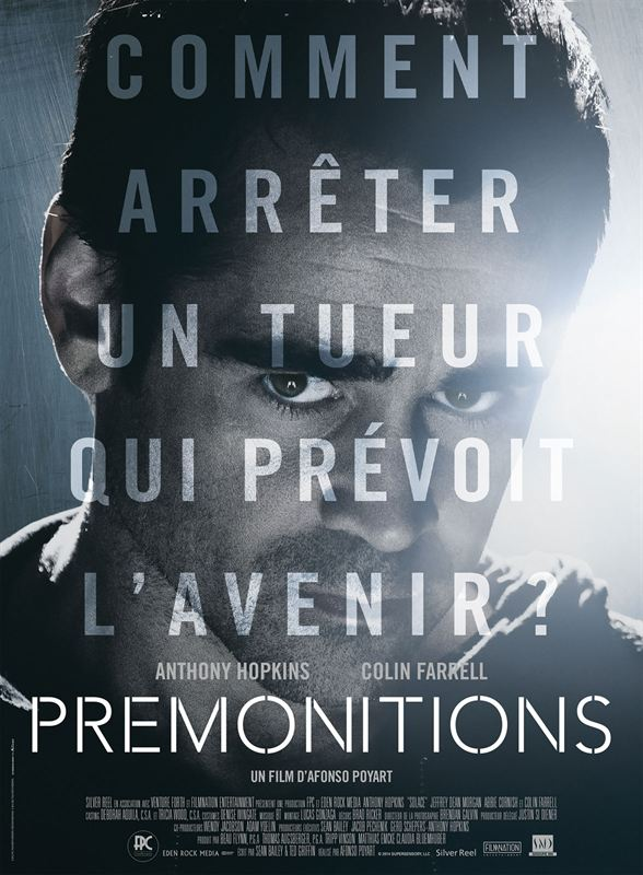 Prémonitions [TRUEFRENCH BDRiP]
