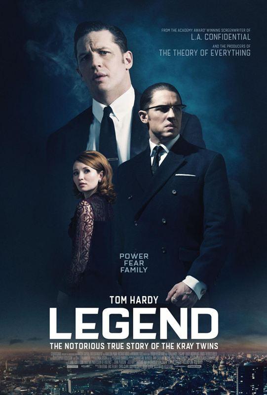 Legend [FRENCH MD BDRiP]