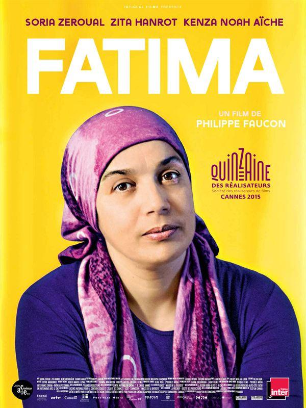 Fatima [RENCH WEBRiP]