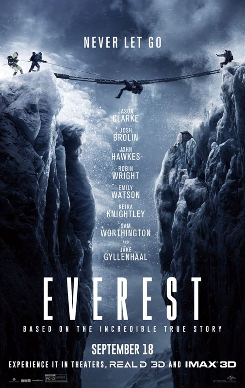 Everest [VOSTFR BDRiP]