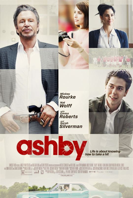 Ashby [FRENCH BDRiP]