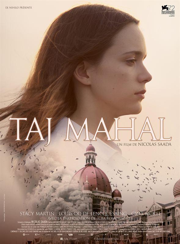 Taj Mahal [FRENCH WEBRiP]