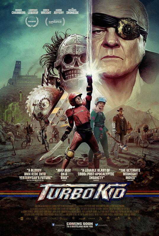 Turbo Kid FRENCH BDRiP