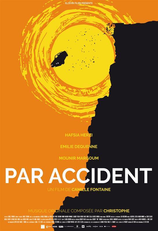 Par accident [FRENCH WEBRiP]
