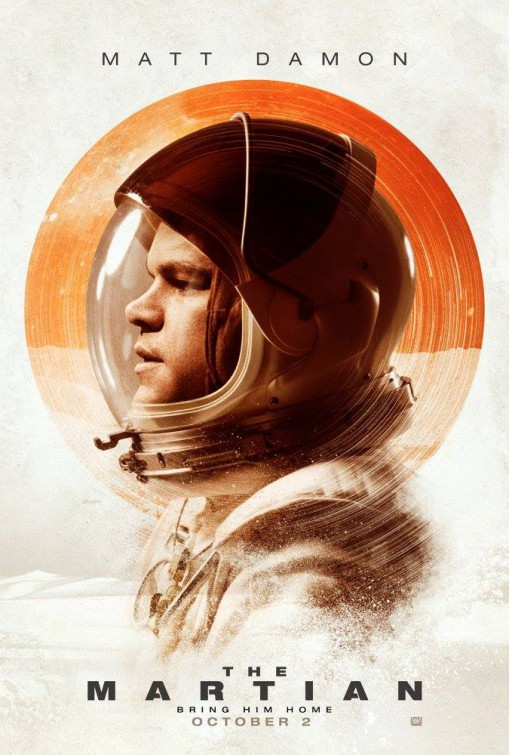 Seul sur Mars [FRENCH DVDRiP]